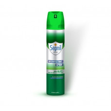 Sepnil Disinfectant Spray - 300ml