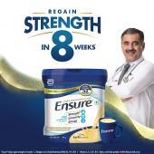 Ensure Vanilla 400 gm (BIJ)