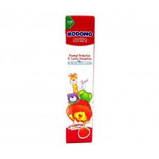 Kodomo Baby Tooth Paste