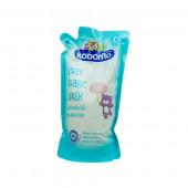 Kodomo Fabric Wash Refill 600 mL