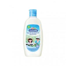 Kodomo Bath Gentle Soft 200 mL