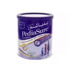 PediaSure Vanilla 400 gm TIN