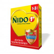 Nestlé Nido 1+ Prebio 1 BIB 350 gm