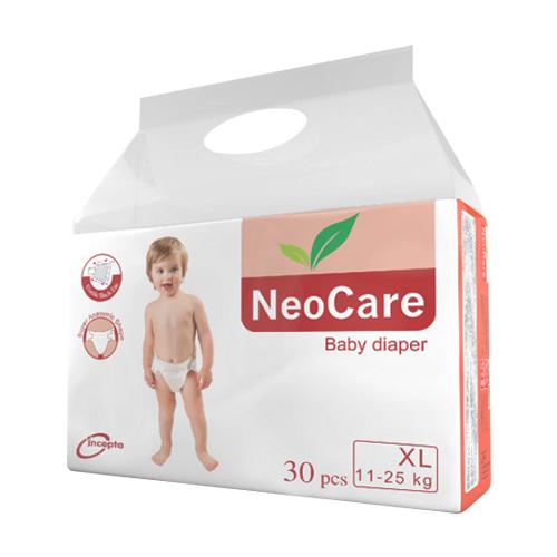 Neocare XL Belt 11-25 Kg 30 pcs