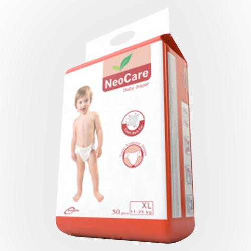 Neocare XL Belt 11-25 Kg 50 pcs