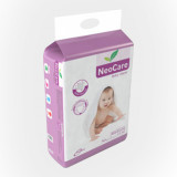 Neocare Medium Belt 4-9 Kg 50 pcs