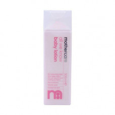 Mothercare Baby Lotion 300 mL