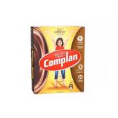 Complan Chocolate 350 gm