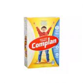 Complan Creamy Classic Plain BIB 350 gm