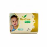 Neocare Medium Pant 7-10 Kg 36 pcs