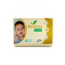 Neocare Medium Pant 7-10 Kg 36 pcs BUY 1 GET 1 FREE
