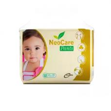 Neocare XL Pant 12-18 Kg 28 pcs BUY 1 GET 1 FREE