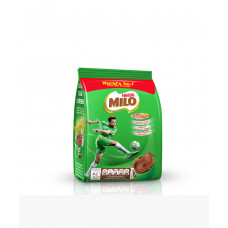 Nestle MILO Powder 250 gm Pouch