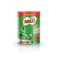 Nestle MILO Powder 400 gm Tin