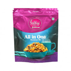 Haldiram All in One 200 gm