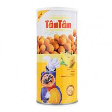 Tan Tan Peanut With Cheese Flavor 200 gm