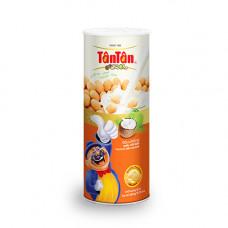 Tan Tan Peanut With Coconut Milk 265 gm