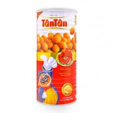 Tan Tan Peanut With Shrimp Flavor 200 gm