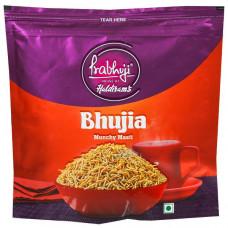 Haldiram Bhujia Mild Spicy 400 gm