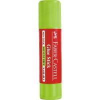 Faber-Castell Glue Stick 15 gm