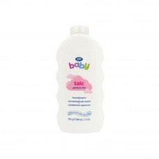 Boots Baby Talcum Gentle & Mild Powder 500 gm