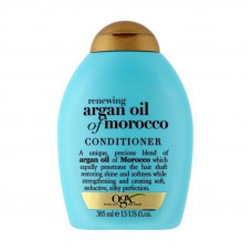 Ogx Renewing + Argan Oil Of Morocco Conditioner 385 mL