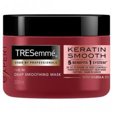 TRESemmé Keratin Smooth Deep Smoothing Mask 300 mL