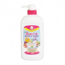 Farlin BF-300-5 Baby Clothing Detergent 500 mL