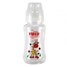 Farlin NF-806 Wide Neck Feeding Bottle 12 oz