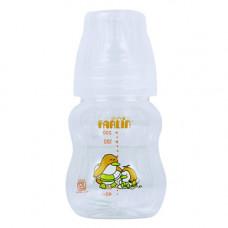 Farlin NF-815 Wide Neck Feeding Bottle 6 oz