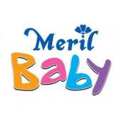 Meril Baby