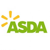 ASDA Little Angel's