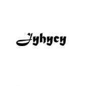 Jyhycy