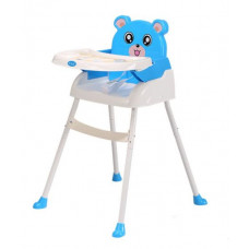 Baby High Chair (218C) BaoBaoHao