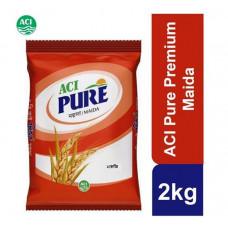 ACI Pure Maida- 2kg