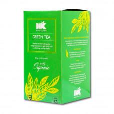 Kazi & Kazi Green Tea 60 gm