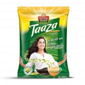 Brooke Bond Taaza Black Tea 200gm