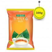 Ispahani Mirzapore BOP Tea 500 gm
