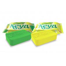 Keya Glycerin Laundry Soap - 130gm