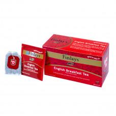 Finlay English Breakfast Tea 62.5 gm