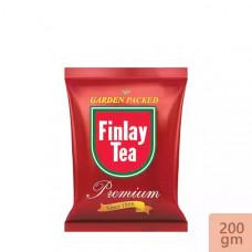 Finlay Premium Tea 200 gm