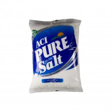 ACI Pure Salt -1Kg