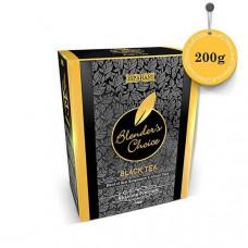 Ispahani Blender's Choice Black Tea 200 gm