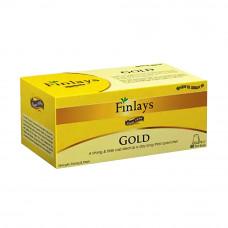 Finlays Gold Tea Bag 100 gm