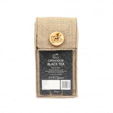 Kazi & Kazi Orthodox Black Tea 100 gm