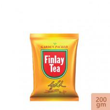 Finlay Gold Tea 200 gm