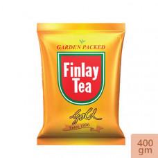 Finlay Gold Tea 400 gm