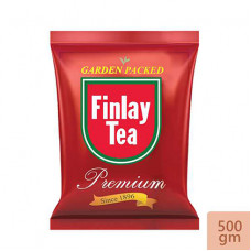 Finlay Premium Tea 500 gm