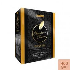 Ispahani Blender's Choice Black Tea 400 gm