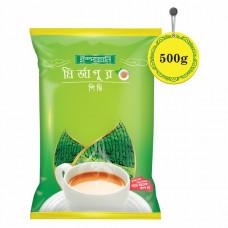 Ispahani Mirzapore PD Tea 500 gm